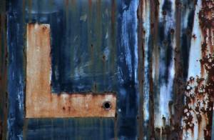 Blog Art 1