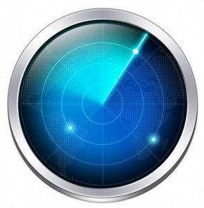 radar-icon-e1332548295450